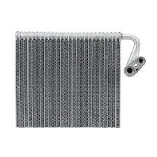 LKQ A/C Evaporator Core