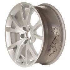 LKQ Wheel  Front
