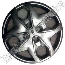 LKQ Wheel Cover