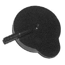 LKQ Washer Fluid Reservoir Cap