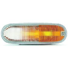 LKQ Parking Light Lens / Housing  Left