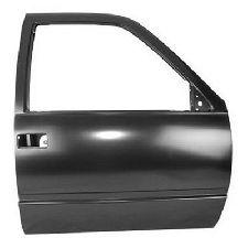 LKQ Door Shell  Front Right