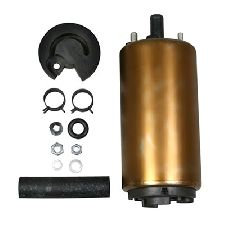 LKQ Fuel Pump
