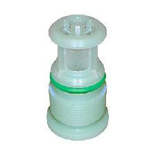 LKQ A/C Receiver Drier / Desiccant Element