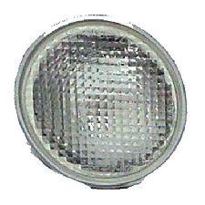 LKQ Back Up Light Lens / Housing  Right