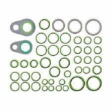 LKQ A/C System O-Ring and Gasket Kit