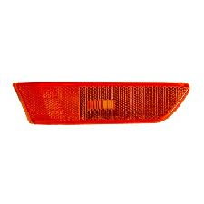 LKQ Side Marker Light  Front Right