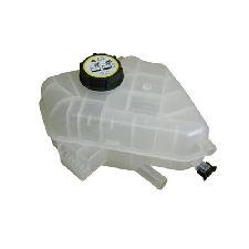 LKQ Engine Coolant Reservoir