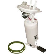 LKQ Fuel Pump Module Assembly