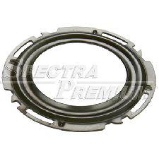 LKQ Fuel Tank Lock Ring