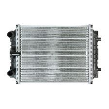 LKQ Supercharger Intercooler