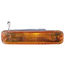 LKQ Turn Signal Light Assembly  Front Left