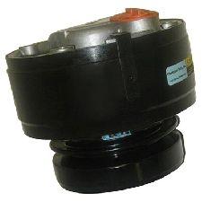 LKQ A/C Compressor