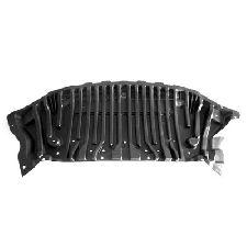LKQ Undercar Shield
