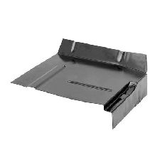 LKQ Floor Pan  Right