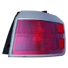LKQ Tail Light Assembly  Right Outer