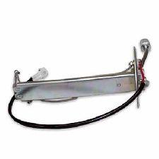 LKQ Fuel Pump Hanger