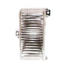 LKQ Turn Signal / Parking Light Assembly