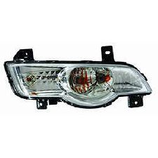 LKQ Turn Signal / Parking Light Assembly  Front Right