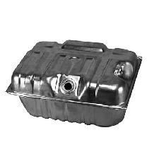LKQ Fuel Tank  Rear
