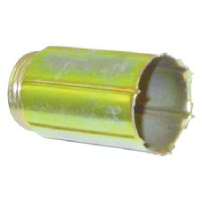 LKQ Cigarette Lighter