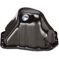 LKQ Engine Oil Pan