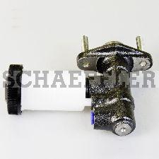 LuK Clutch Master Cylinder