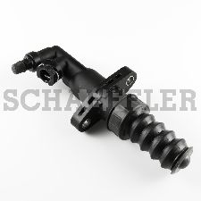 LuK Clutch Slave Cylinder