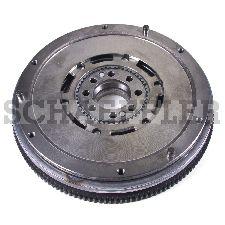 LuK Clutch Flywheel