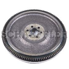 LuK Clutch Flywheel