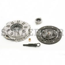 LuK Clutch Kit
