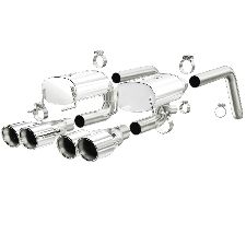 MagnaFlow Performance Exhaust Exhaust System Kit