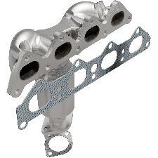 MagnaFlow Performance Exhaust Catalytic Converter