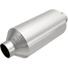 MagnaFlow Performance Exhaust Catalytic Converter
