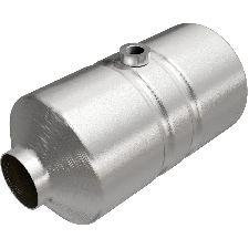Magnaflow Catalytic Converter