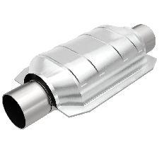 Magnaflow Catalytic Converter  Rear Left