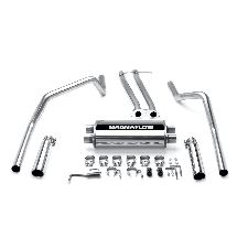 Magnaflow Exhaust System Kit