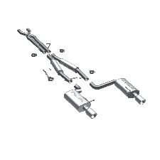 Magnaflow Exhaust System Kit