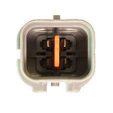 Mando Oxygen Sensor  Downstream Left