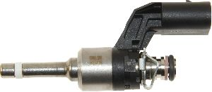 Marelli Fuel Injector  Lower