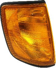 Marelli Turn Signal Light Assembly  Front Right
