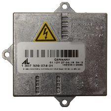 Marelli High Intensity Discharge Headlight Control Module