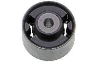 Mevotech Suspension Trailing Arm Bushing  Rear