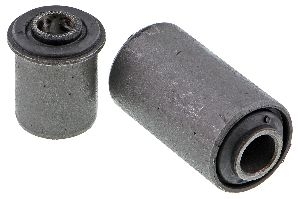Mevotech Suspension Control Arm Bushing Kit  Front Lower