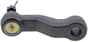 Mevotech Steering Idler Arm  Front