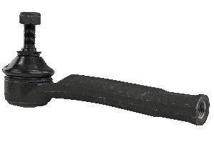 Mevotech Steering Tie Rod End  Front Left Outer