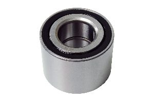 Mevotech Wheel Bearing  Rear