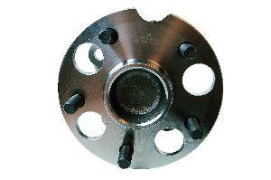 Mevotech Wheel Bearing and Hub Assembly  Rear Left