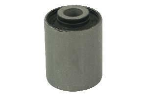 Mevotech Suspension Control Arm Bushing  Front Lower At Shock