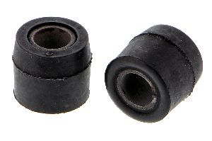 Mevotech Suspension Control Arm Bushing Kit  Front Upper Outer